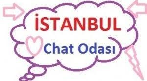 İstanbul chat